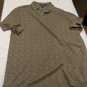Nautica mens shirt